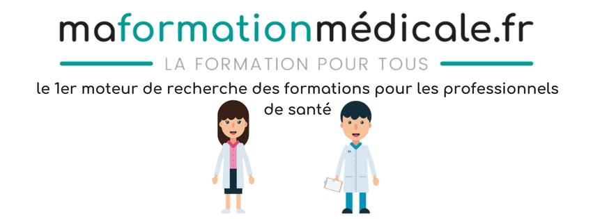 Services for Equity – Etude de cas MaFormationMédicale.fr